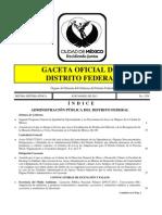 ProgramaIgualdadOportunidades (2)