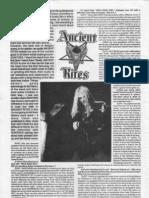 Death Industry Nr.4 (1993)02