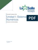 unidad_I._Sistemas_Numéricos