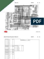 avanza - wiring diagram � vitara diagnosticos  vitara diagnosticos � sk  19517