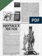 Death Industry Nr.4 (1993)04