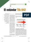 El_standard_TIA_942.pdf