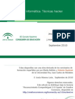 SI_tema4_tecnicas_hacker.pdf