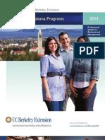 UC Berkeley IDP_brochure