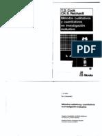Metodoscualitativosycuantitativosdeinvestigacion