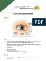 05-Oftalmologia-2011-p31-43