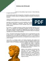 POEMAS-DE-PÍNDARO