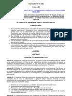 ACUERDO_20_DE_1995.pdf