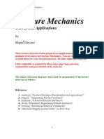 Mirzaei-FractureMechanicsLecture.pdf
