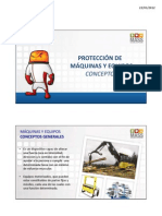 Conceptos_Proteccion_MaquinasII