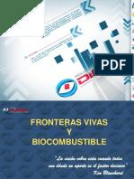 2007-05-29 Fronteras Vivas y Biocombustibles