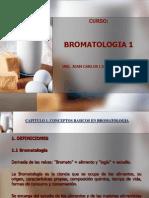Capitulo 1_Bromatologia 1