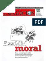 Revista Época Negócios 005