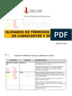 Glosario de lubricantes y grasas.pdf