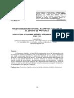 RMNProteinas