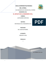 ASFALTO-docx.pdf