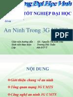 4013_trinh_chieu_pMzv2_20130312042625