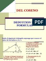 3leydesenoycosenonuevo-090624220658-phpapp02