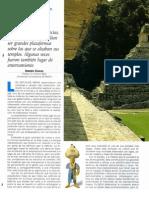 Las piramides mayas civil.pdf