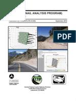01 SNAP Users Manual