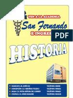 16 Historia