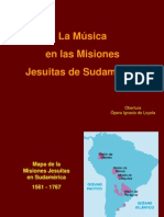 280509noLaMusicaenlasMisionesJesuitasdeSudamerica
