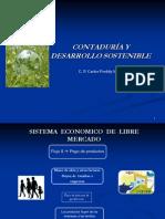 DESARROLLO SOSTENIBLE2B