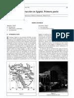 RE_Vol 10_08vvvv.pdf