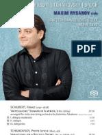 4494162-f3b638-BIS-1843-SA_booklet.pdf