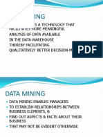 DATAMINING.ppt