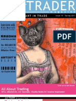 ArtTrader_Issue14