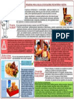 Infografía Comida Chatarra_.pdf