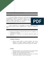 Protocolo De Drenaje Linfático Manual