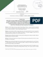 HR 161 Social Security System.pdf