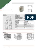 D Series Datasheet.pdf