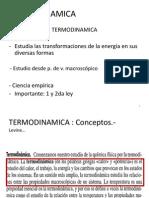 SLIDES2TERMODINAMICA.pptx