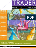 ArtTrader_Issue8