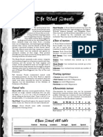 Mordheim - Black Dwarves.pdf