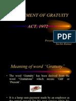thepaymentofgratuityact1972-100505071204-phpapp02