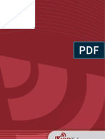 Catalogo IRDTelecom PDF