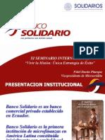 remuneracionvariable_fidelduran