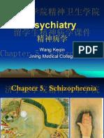 5. Schizophrenia Sy