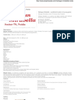 J781190530.downloadable-pdf.517293
