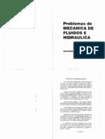 Problemas de Mecanica de Fluidos - Oscar Miranda