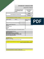Modelo-CFN_(VPymes)_21Abril2010(1)