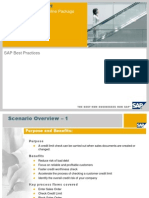 sap 108 Scen Overview en GR (1)