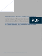 04_IFRS_FinancialStatements