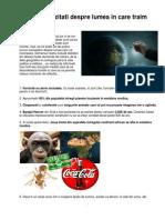 100 de curiozitati despre lumea in care traim.pdf