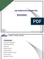 BSSPAR