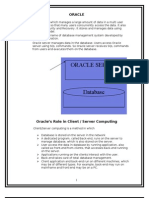 Oracle Book-final Formatted